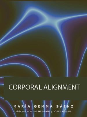 Corporal Alignment