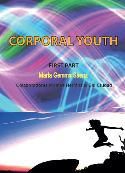 Corporal Youth