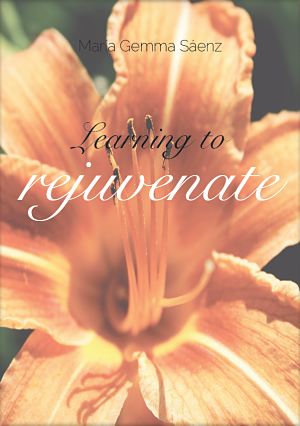Learning To Rejuvenate