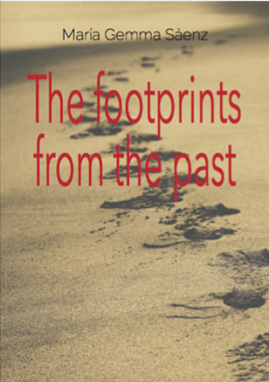 The Footprints Of The Past