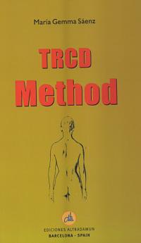 TRCD Method